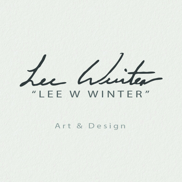 Lee Wolf Winter